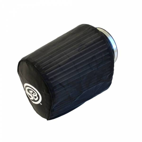 S&B Filters - S&B Filters Filter Wrap for KF-1050 & KF-1050D WF-1031