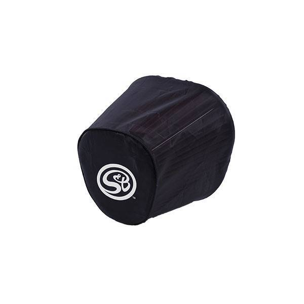 S&B Filters - S&B Filters Filter Wrap for KF-1037 & KF-1037D WF-1037