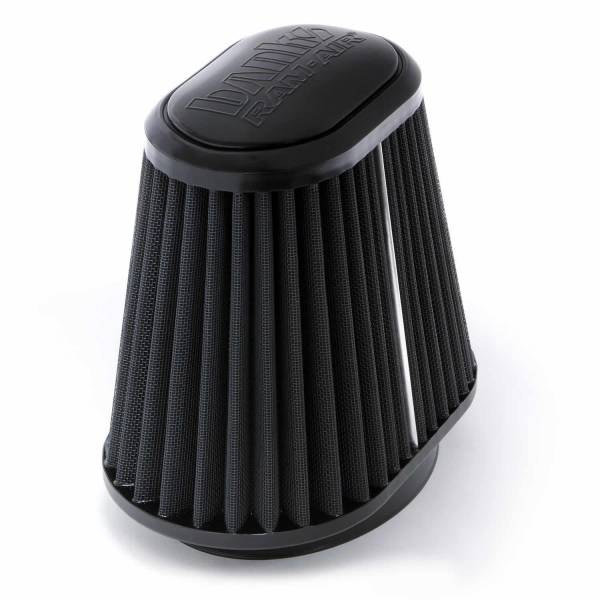 Banks Power - Air Filter Element Dry For Use W/Ram-Air Cold-Air Intake Systems 03-08 Ford 5.4L and 6.0L Banks Power