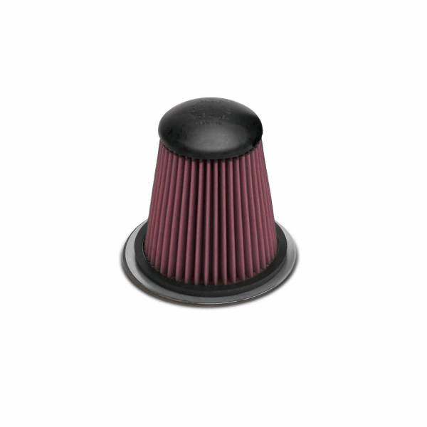 Banks Power - Air Filter Element Oiled For Use W/Ram-Air Cold-Air Intake Systems Ford 5.4/6.8L Use W/Banks Housing Banks Power