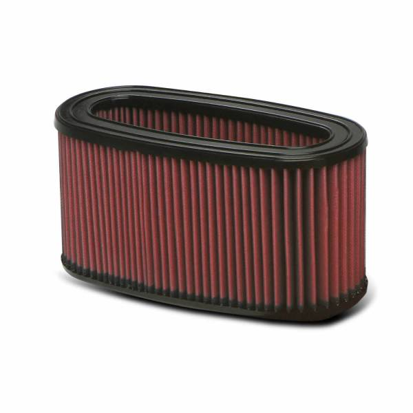 Banks Power - Air Filter Element Oiled For Use W/Ram-Air Cold-Air Intake Systems 94-97 Ford 7.3L Banks Power