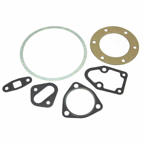 Banks Power - Gasket Set Turbo System GM 6.2L Truck Early Banks Power