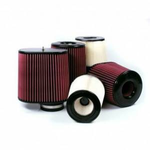 S&B Filters - S&B Filters Filter for Competitor Intakes Cross Reference: AFE XX-91035 (Cleanable, 8-ply) CR-91035
