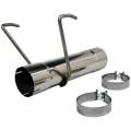 MBRP Exhaust  MDS017