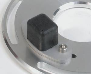 Electrical - Battery and Charging - MSD - MSD Trigger Pick Up, Total Loss 4316