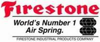 Firestone Ride-Rite - Firestone Ride-Rite HD Air Compressor 9285