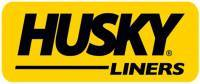Husky Liners - Husky Liners 2nd Seat Floor Liner (Full Coverage) 14221