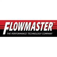 Flowmaster - Flowmaster 2.25IN(O)/OUT(O) 50 SERIES DF 942453