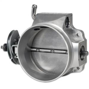 MSD - MSD 103MM LS Throttle Body 2945