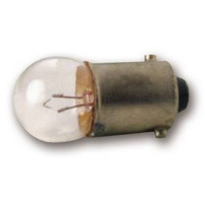 Electrical - Misc. Electircal - AutoMeter - AutoMeter BULB, BAYONET, 3W, REPLACEMENT, AUTO GAGE, QTY. 2 3216