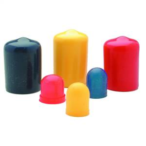 AutoMeter LENS & NIGHT COVER KIT, INCL. RED, YELLOW, BLUE, FOR MINI PRO-LITE 3254