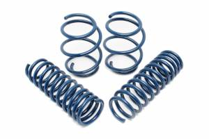 Suspension - Coil Springs & Accessories - Dinan - Dinan Performance Coil Spring Set D100-0480