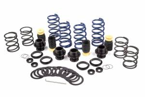 Suspension - Coil Springs & Accessories - Dinan - Dinan Coilover Spring Lowering Kit D190-0901