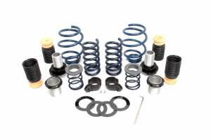Suspension - Coil Springs & Accessories - Dinan - Dinan Coil Spring Lowering Kit D190-8701