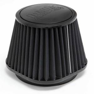2500/3500 - 07.5-09 Cummins 6.7L - Banks Power - Air Filter Element Dry For Use W/Ram-Air Cold-Air Intake Systems 07-12 Dodge/Ram 6.7L Banks Power