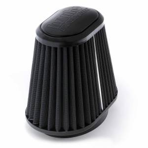 F-250/F-350 - 08-10 Power Stroke 6.4L - Banks Power - Air Filter Element Dry For Use W/Ram-Air Cold-Air Intake Systems 03-08 Ford 5.4L and 6.0L Banks Power