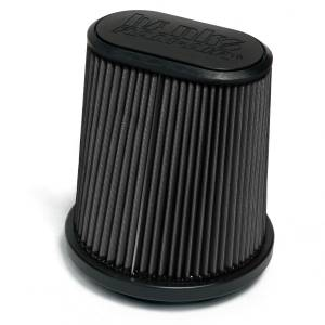 F-150 - 15-20 Coyote 5.0L - Banks Power - Air Filter Element Dry For Use W/Ram-Air Cold-Air Intake Systems 15-16 Ford F-150 2.7-3.5 EcoBoost and 5.0L Banks Power