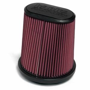 F-150 - 15-20 Coyote 5.0L - Banks Power - Air Filter Element Oiled For Use W/Ram-Air Cold-Air Intake Systems 15-16 Ford F-150 2.7-3.5 EcoBoost and 5.0L Banks Power
