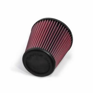 Wrangler - 96-06 Wrangler TJ 2.5L/4.0L - Banks Power - Air Filter Element Oiled For Use W/Ram-Air Cold-Air Intake Systems 99-06 Jeep 4.0L Banks Power