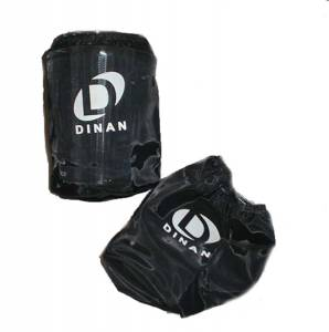 M - M5 (E60) - Dinan - Dinan Air Filter Protection Sock D401-0111