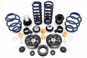 Suspension - Coil Springs & Accessories - Dinan - Dinan Coilover Spring Lowering Kit R190-9134