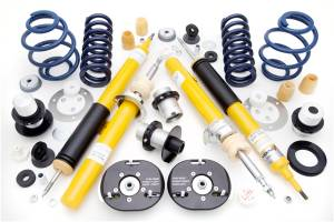 Suspension - Coil Springs & Accessories - Dinan - Dinan Coilover Spring Lowering Kit R190-9111