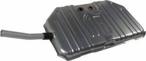 Exterior - Fuel Tanks - Holley EFI - Holley EFI Sniper EFI Fuel Tank System 19-177