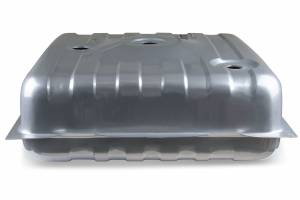 Exterior - Fuel Tanks - Holley EFI - Holley EFI Sniper EFI Fuel Tank System 19-178
