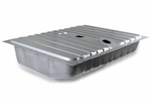 Exterior - Fuel Tanks - Holley EFI - Holley EFI Sniper EFI Fuel Tank System 19-181