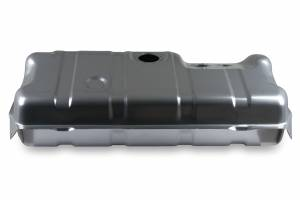 Exterior - Fuel Tanks - Holley EFI - Holley EFI Sniper EFI Fuel Tank System 19-482