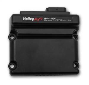 Ford - 10-14 Mustang S197 - Holley EFI - Holley EFI EFI Coyote TI-VCT Control Module 554-145