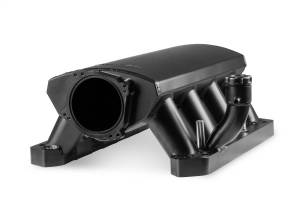 1500 - 19-20 (DT) V6/V8 - Holley EFI - Holley EFI Sniper EFI Intake Manifold 837252