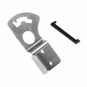 XDR - XDR Hill Killer Gate Plate 80758