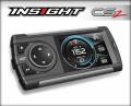 4 Runner - 03-09 (N210) 3.0L/4.0L - Edge Products - Edge Products Toyota Insight CS2 84031
