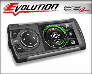 F-250/F-350 - 17-19 Power Stroke 6.7L - Edge Products - Edge Products Evolution CS2 Diesel 85300
