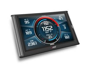 GM - Cadillac ATS/ATS-V - Edge Products - Edge Products Insight PRO CTS2 86100