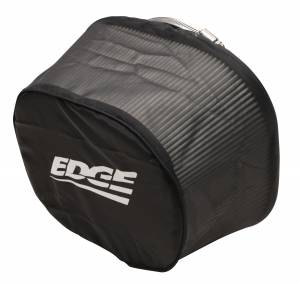 Edge Products - Edge Products CAI Filter Wrap GM 01-15 6.6L 88100