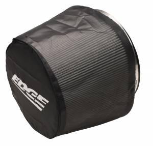 Edge Products - Edge Products CAI Filter Wrap Dodge 03-07 5.9L 88101