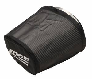 Edge Products - Edge Products CAI Filter Wrap Ford 03-07 6.0L 88102