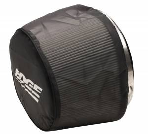Edge Products - Edge Products CAI Filter Wrap Dodge/Ram 07-12 6.7L 88103