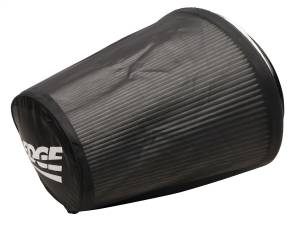 Edge Products - Edge Products CAI Filter Wrap Ford 7.3/6.4/6.7 88104