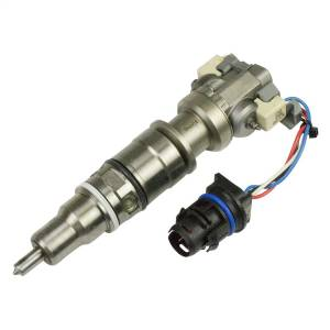 Fuel System - Injectors - BD Diesel - BD Diesel BD 6.0L Powerstroke Injector Ford 2004-2007 after 09/21/2003 - 50hp 1717000