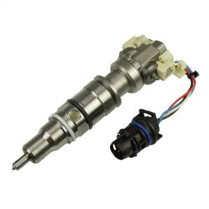 Fuel System - Injectors - BD Diesel - BD Diesel BD 6.0L Powerstroke Injector Ford 2003 up to 09/21/2003 - 90hp 1717006