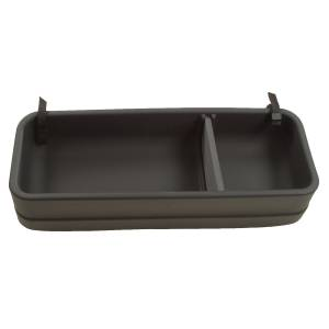 Bed Accessories - Truck Bed Accessories - Husky Liners - Husky Liners Under Seat Storage Box 09251