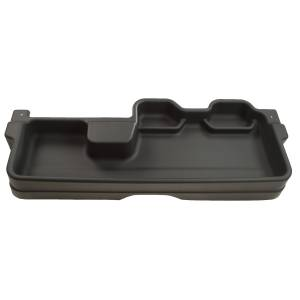 Bed Accessories - Truck Bed Accessories - Husky Liners - Husky Liners Under Seat Storage Box 09501