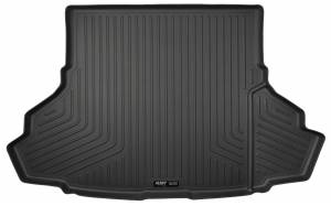 Ford - 16-20 Mustang S550 GT350 - Husky Liners - Husky Liners Trunk Liner 43071