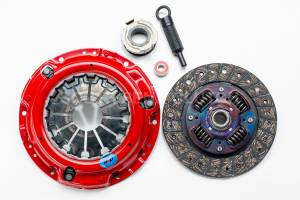 Subaru - BRZ - South Bend Clutch - South Bend Clutch Stage 1 HD Clutch Kit FJK1005 HD
