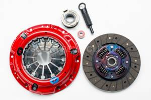 Subaru - BRZ - South Bend Clutch - South Bend Clutch Stage 3 Daily Clutch Kit FJK1005-SS-O