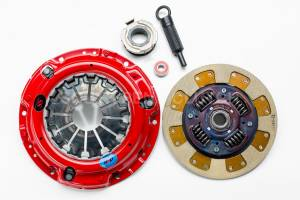 Subaru - BRZ - South Bend Clutch - South Bend Clutch Stage 3 Endurance Clutch Kit FJK1005-SS-TZ