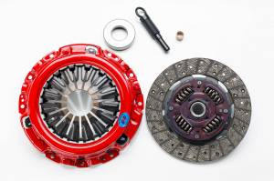 Nissan/Infiniti - 03-08 350Z (Z33) - South Bend Clutch - South Bend Clutch Stage 1 HD Clutch Kit NSK1000-HD